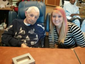 Granddad