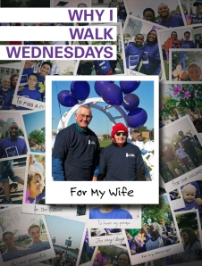 Why Do You Walk Wed_BobFanning