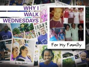 Why I Walk Wed_Anna Jiannine