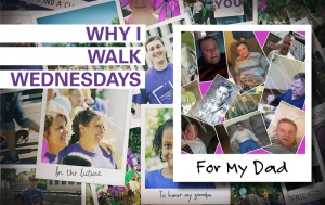 Why-I-Walk-Wed_TammyAndTeresa
