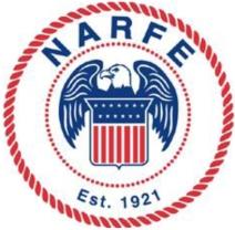 NARFE_SEAL