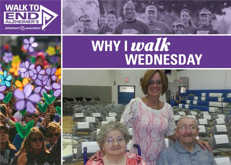 Why-I-Walk-Wednesday_DeeYontz