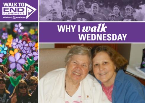 Why-I-Walk-Wednesday_Mary-Dziedziak