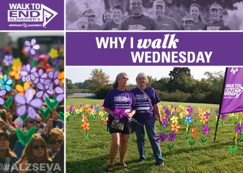 Why-I-Walk-Wednesday_deniseBrown