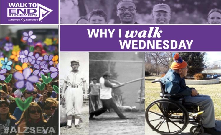 Why-I-Walk-Wednesday-Holloway