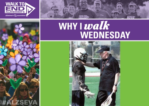Why I Walk Wednesday_conner-01-01