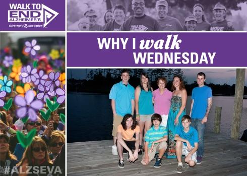 WhyIWalkWednesday_BeckyKendrick-01