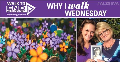 JennieThomas_Why I Walk Wed-01-01