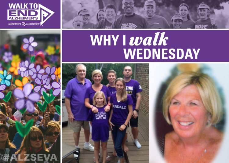 Why I Walk Wednesday_CaseyBartley-01