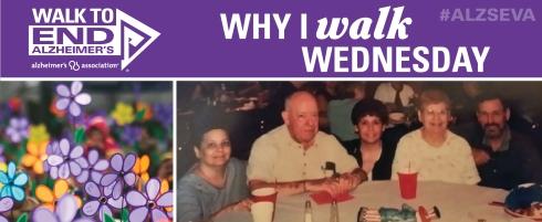WhyIWalkWednesday_blogLeadImage-01