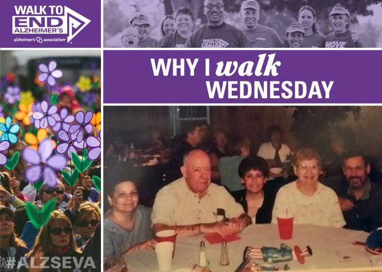WhyIWalkWednesday_Gary Zalas-01-01