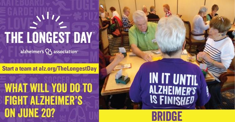 TLD Tuesdays_bridge-01