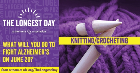 TLD Tuesdays_Knitting-Crocheting-01
