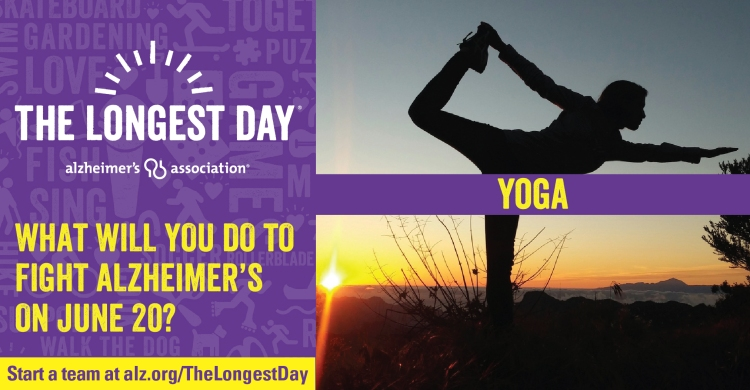 TLD Tuesdays_yoga-01