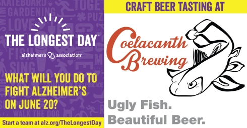 TLD Tuesdays_CoelacanthBrewing-01