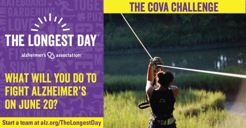 TLD Tuesdays_COVA Challenge-01