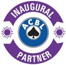 partners_acbl2