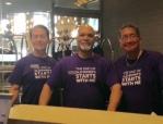 Hotel staff (1)