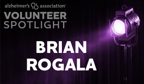 volunteerspotlight_brianrogala