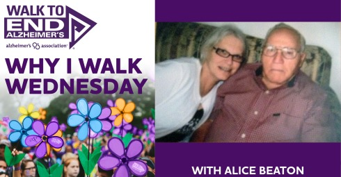 why-i-walk-wednesday_withalicebeaton