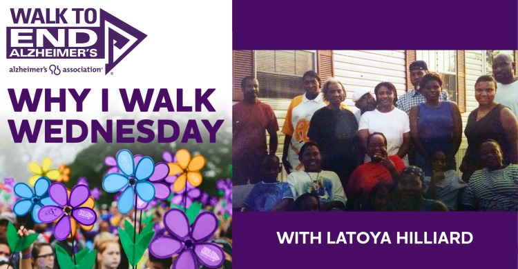 why-i-walk-wednesday_withlatoyahilliard