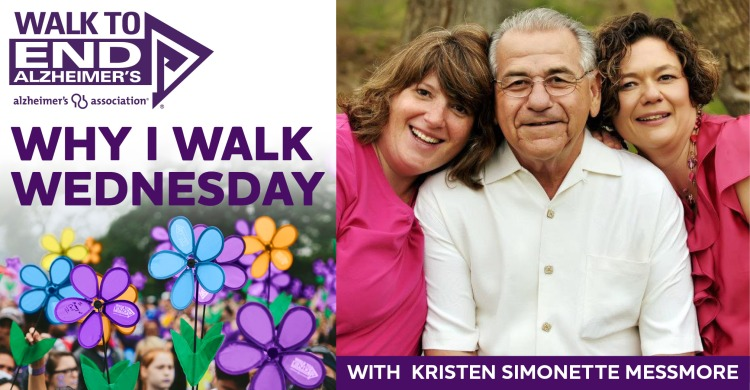 why-i-walk-wednesday_-kristensimonettemessmore