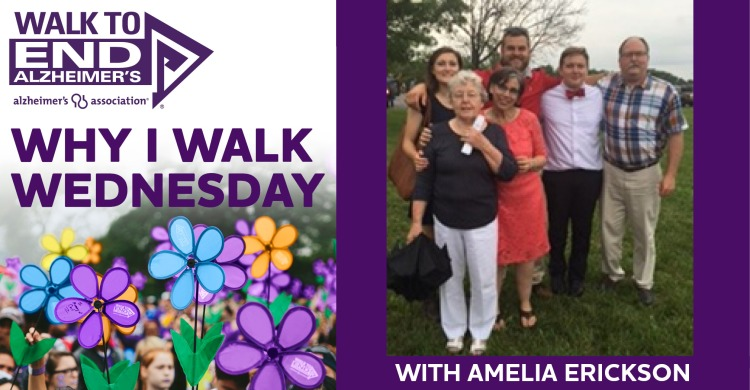 why-i-walk-wednesday_ameliaerickson