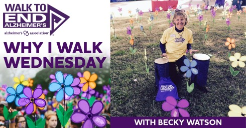 why-i-walk-wednesday_beckywatson