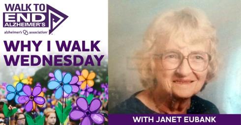why-i-walk-wednesday_janeteubank