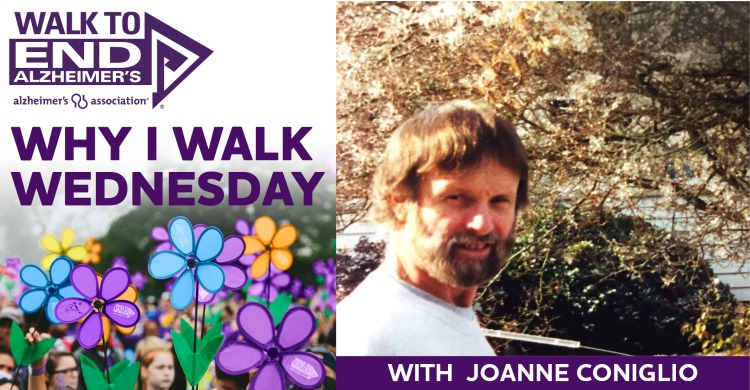why-i-walk-wednesday_joanneconiglio