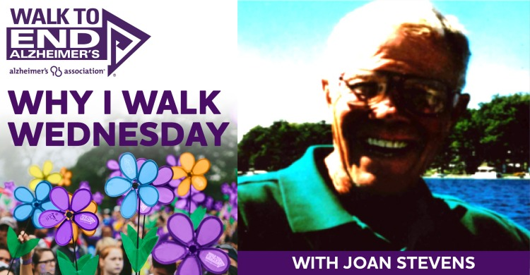 why-i-walk-wednesday_joanstevens