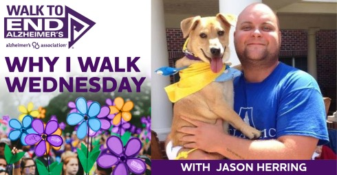 why-i-walk-wednesday_jasonherring