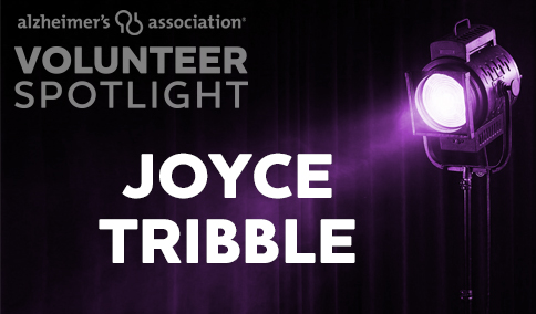 volunteerspotlight_joycetribble