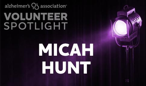 VolunteerSpotlight_MicahHunt
