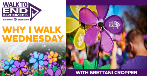 Why I Walk Wednesday With Brettani Cropper.png