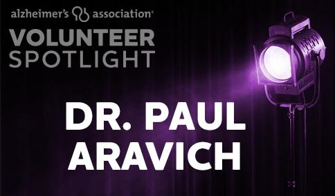 VolunteerSpotlight - Paul Aravich.png