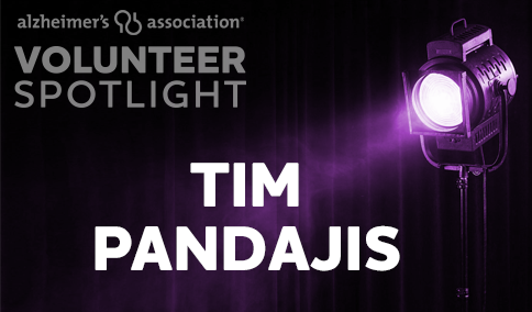 VolunteerSpotlight - Tim Pandajis.png