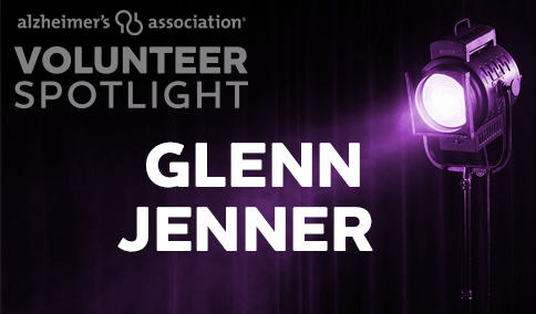 VolunteerSpotlight - gLENN JENNER.png