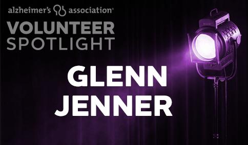 VolunteerSpotlight - gLENN JENNER.png