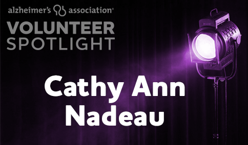 VolunteerSpotlight - Cathy Ann.png