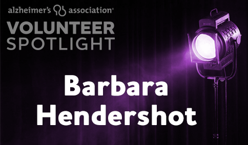 VolunteerSpotlight - Barbara Hendershot.png