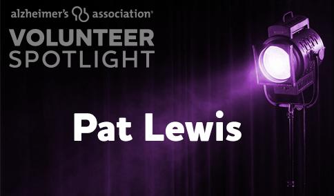 Pat Lewis.png