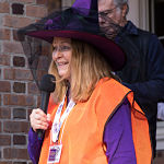 Williamsburg_Alzheimers_Walk_2017_0079_opt