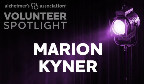 VolunteerSpotlight - Marion Kyner.png