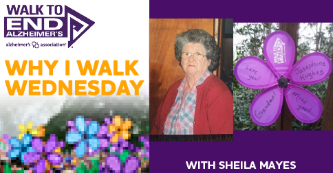 2018 Why I Walk - Sheila Mayes.png