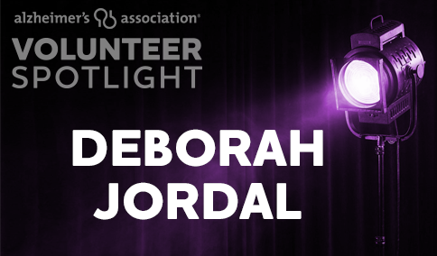 VolunteerSpotlight DJ.png