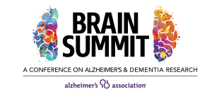Brain Summit